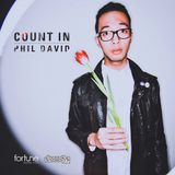 Phil David - Count In (House Mix)