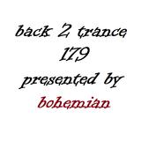 Back 2 Trance 179