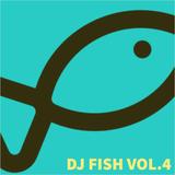 DJ FISH VOL. 4 - side 1