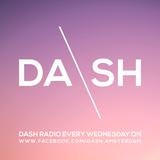 DASH Radio #14 - Du Chatinier