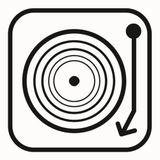 Rhythm Convert(ed) Podcast 073 with Tom Hades