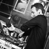 Carlos Lorenzi † GROOVE, SiCK, DESTROY(November set 2014)