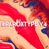 Parox Type v4