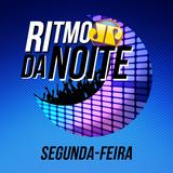 Dedeko DJ - Ritmo da Noite Jovem Pan - Segunda - 06-04-2015