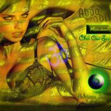 Aboo Adl Chill Out  Mix Set 09 -2009-2010 Part 1 2009-2010
