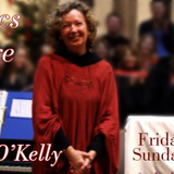 Classics and More with Niamh O'Kelly - The Romantic era