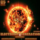 ESS - Electronic Generation (26.11.2018) [Radioshow]