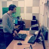 WAZA - Soul Kitchen podcast (05.04.2013)