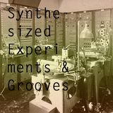 Synthesized Experiments & Grooves