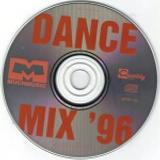 SET MPBLACK BRASIL BY JORGE DJ