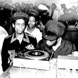 Diversity of Dub Vol.4 (Vinyl Mix) Education in Dub