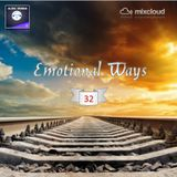 Emotional Ways 32