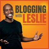 How to Use Blogging to Grow your Non-Profit - with Mazarine Treyz