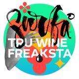 Dj Surfa - Tru Wine Freaksta Mix