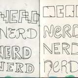 Editorial Nerd - Episódio 1