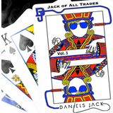 Daniel's Jack - Jack of All Trades vol. 3