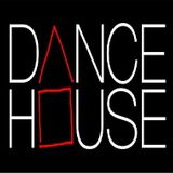 House/Dance1