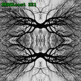 #221 Bushby - Haptic Recon 10