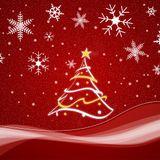 Der Weihnachtsmix 2012 von Philipp Müller und Lars Bergmann