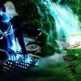 """Scaling Waterfalls w/ Giddy Guru Gary"" Welcomes ""Jabba"" to KSCL (91.3 FM / KSCL.fm) 04.11.2014."