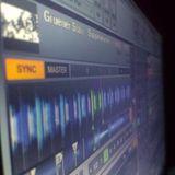 kh mix 05.3.15 minimal