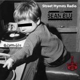 Street Hymns Radio June 14 2019