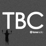 TBC - with Will McCartney & Ryan Paxford - Friday 5th May '17 - Live from Sudeley Castle