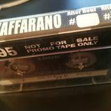 found mixtape marco zaffarano after after 3 1995