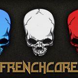 Frenchcore ins Fressbrett