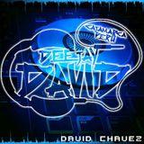 Deejay David™ - El Taxi (Mix) - 2014