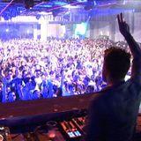 Electro Remix mp3. By DJ.Kyllo.1