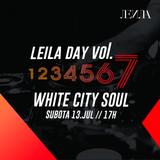 Pavle Zindović (WCS) Leila Day Vol.7  13.07.19.