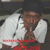 Rockerstownradio JAN 21,2015