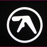 (early) Aphex twin