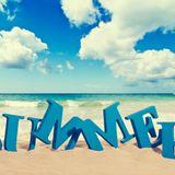 djstone summer funny house music :))