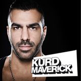 funzzy_'Played Kurd Maverick Tracks' on Progressive House Exclusiv'Mix_01.01.14