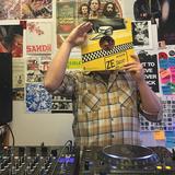 Craig Dunsmuir on IC Radio 29.09.2017