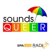 Sounds Queer - Week 7 (18th November, 2015)