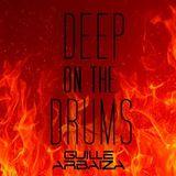 Drums on the Deep - Music by Guille Arbaiza