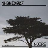 NHSMIX007 - NOIRE