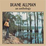 Duane Allman - Loan Me A Dime