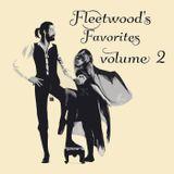 Fleetwood's Favorites, volume 2 - music resounding the legendary band