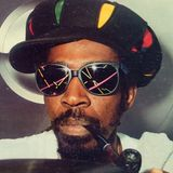 One Love Vol. 2: Bunny Wailor, Toots & the Maytals, Barrington Levy, Rita Marley, Steel Pulse...