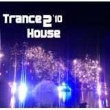 FF Live Trance meets House in '10