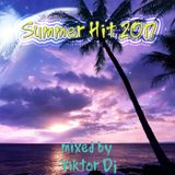 Summer Hit 2017 Viktor Dj