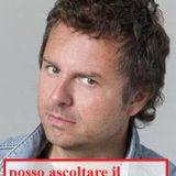 i Politicazzi - 08/04/13