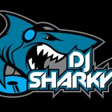 Sharky - Doof Doof Vol 5