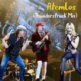 Helene Fischer - Atemlos (Thunderstruck Mix)