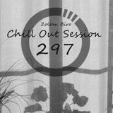 Chill Out Session 297