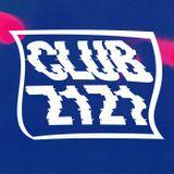 Club Z1Z1 electro lab #1